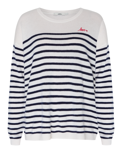THEIA STRIPE